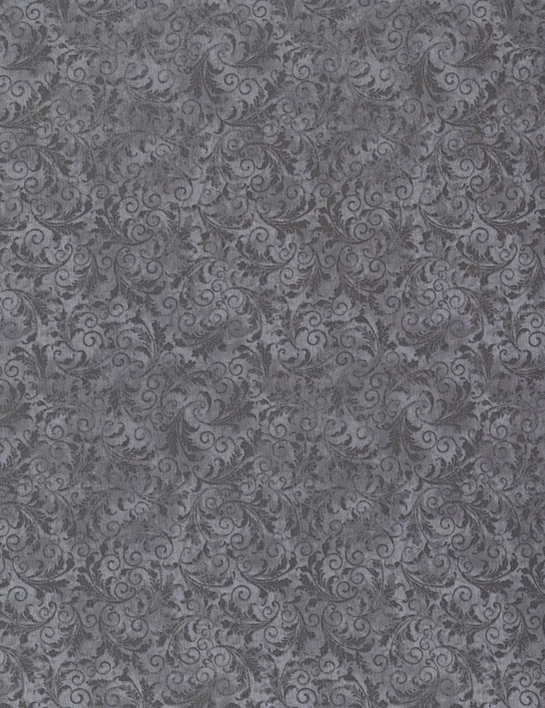Echo Grey