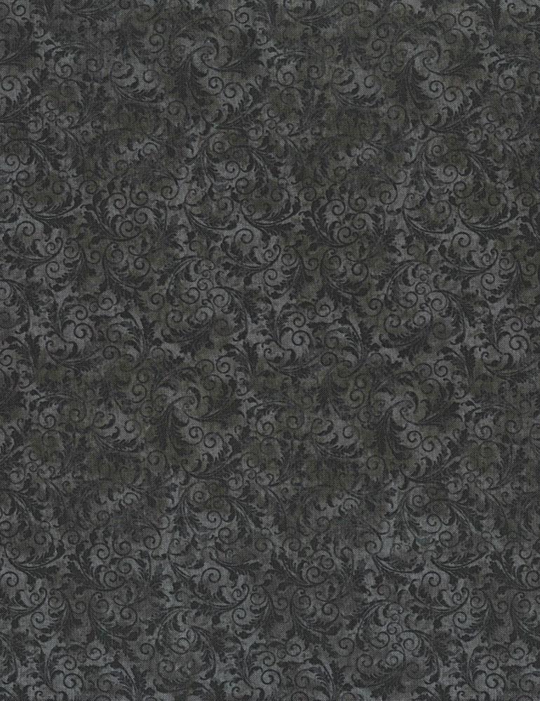 PEPPLE GRAY-TONAL FILIGREE C5500-Echo