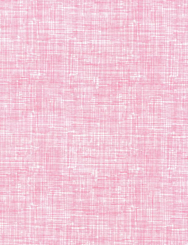 TT  8224 pink