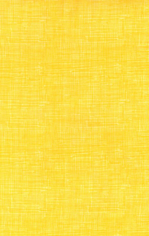 Screen Texture Yellow Flannel