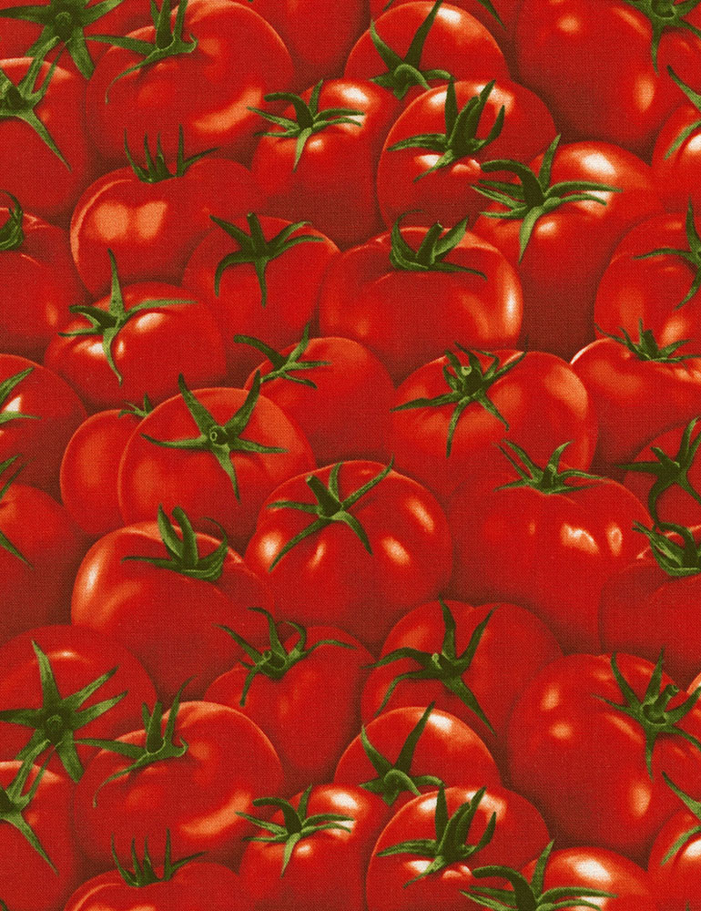 FOOD C6440 Red Tomatoes