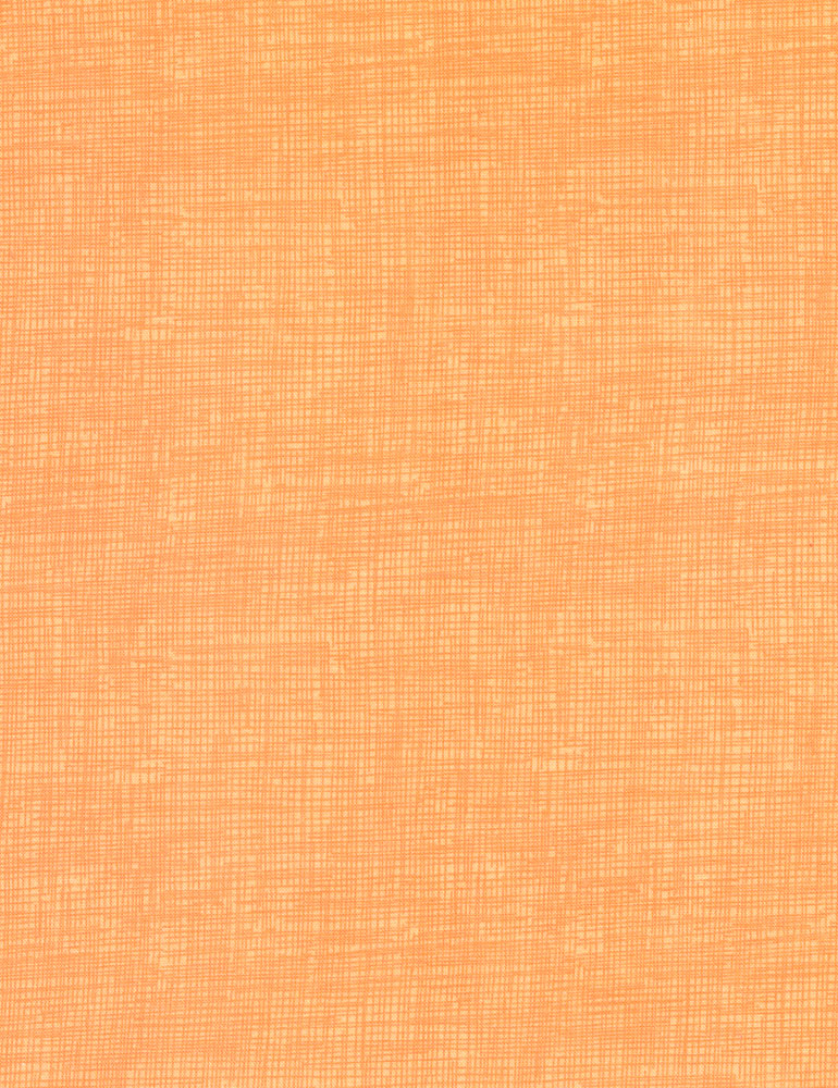 F-CB-TTR-FUN-02 Timeless Treasures-FUN Weave Blenders-02-Peach weave