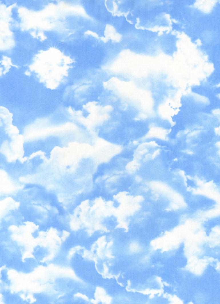 Clouds C9083