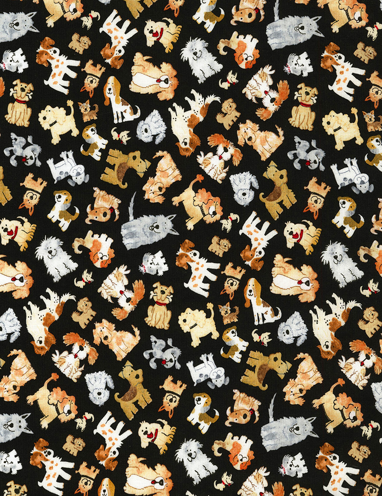 Mini-Dogs-Black-5488