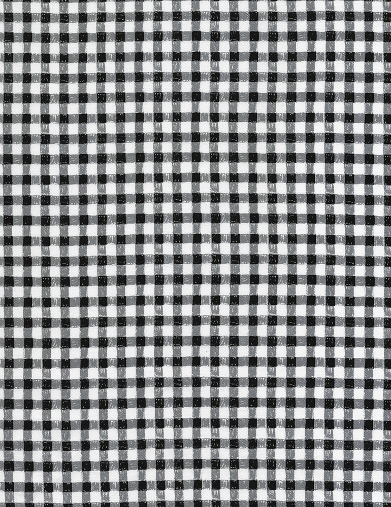 You Are My Sunshine Gingham