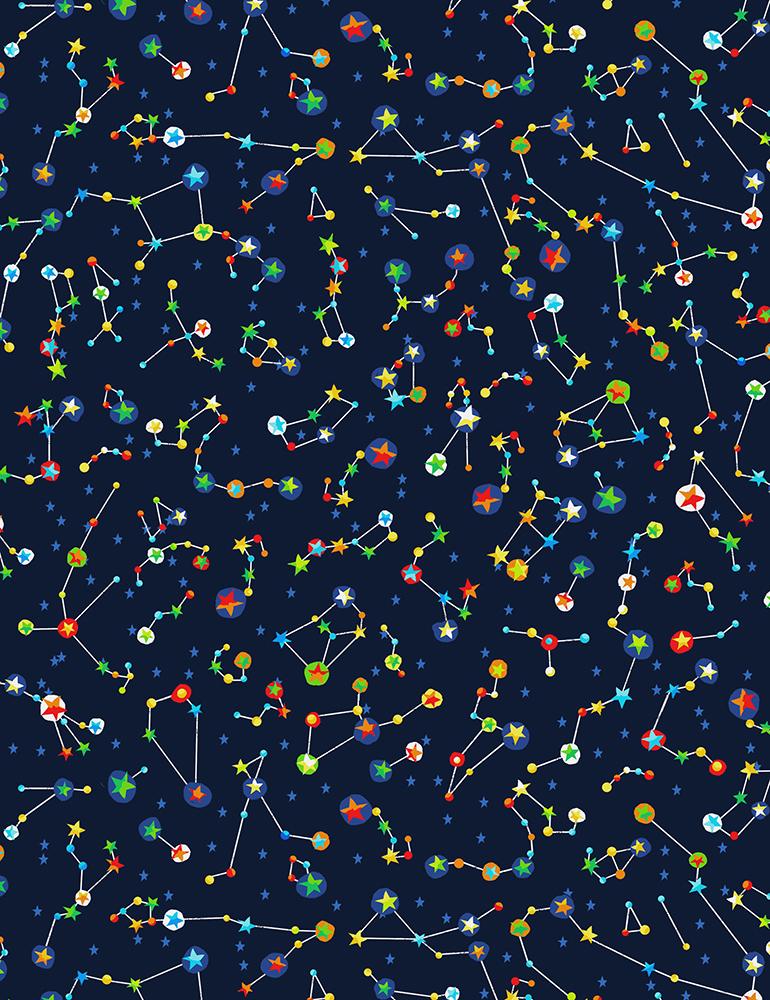 Constellations 6608 NAVY