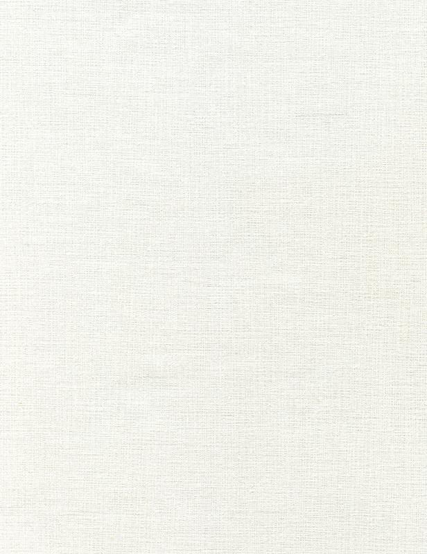 WHITE SKETCH hue-c1714