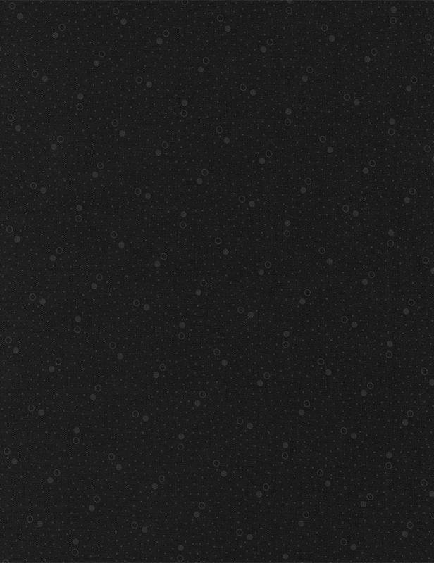 Black Dot HUE-C1717
