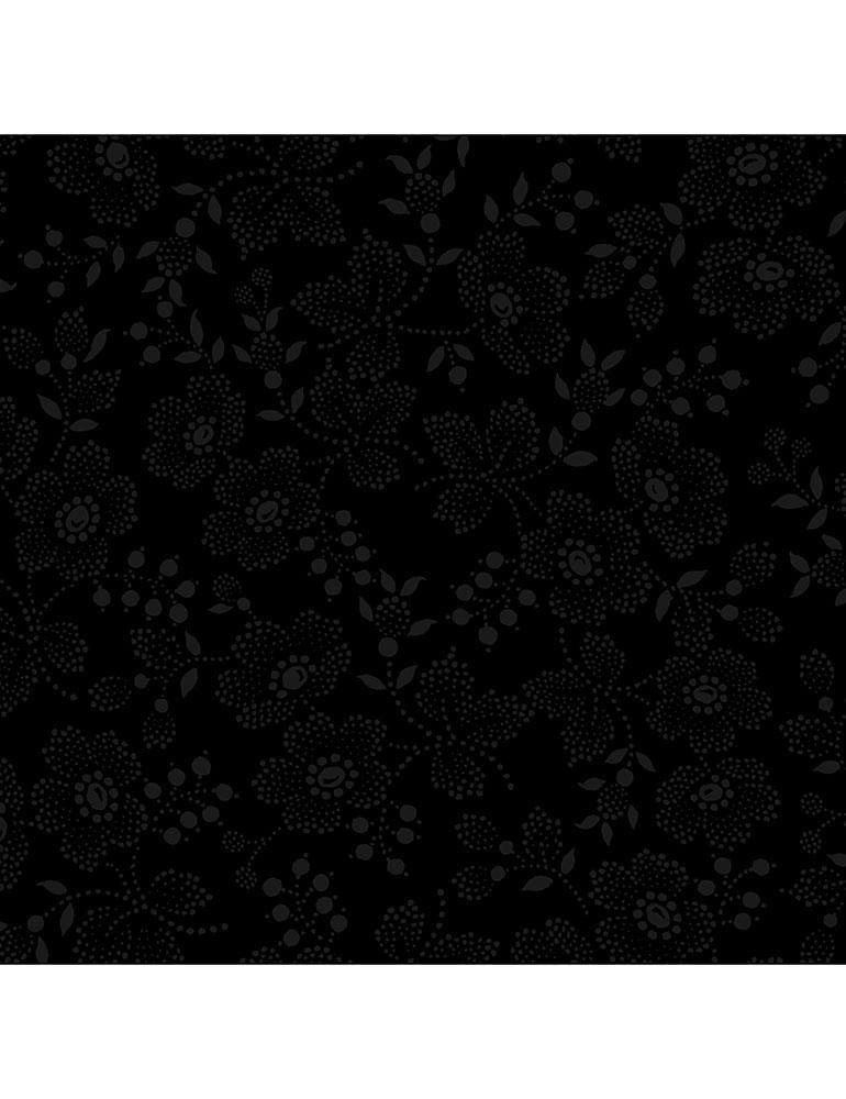 Flower Dots