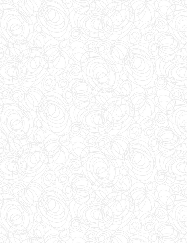 Hue C7106 White