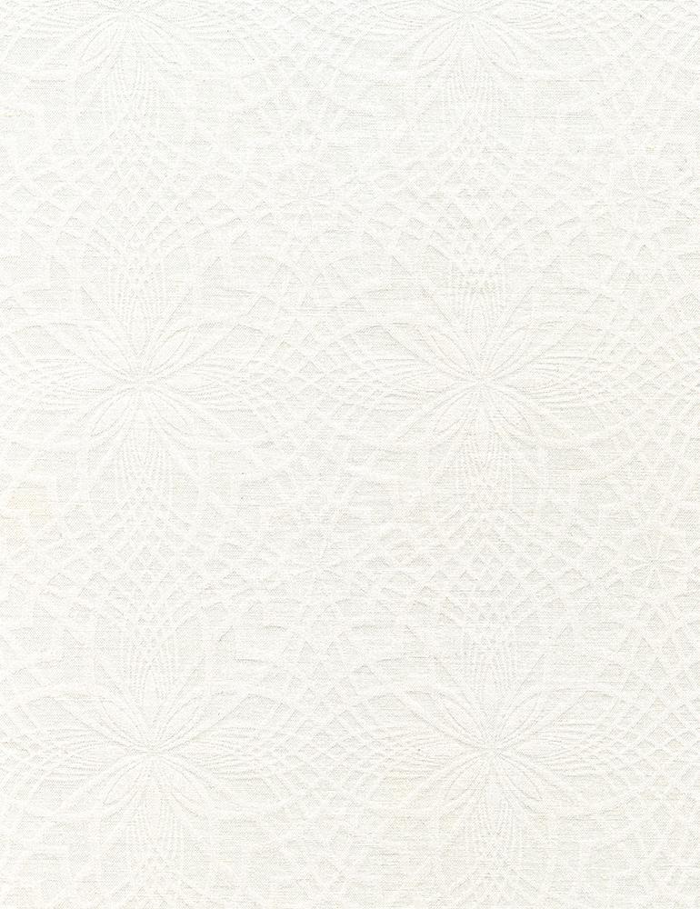 TT Hue Kaleidoscope 1712 WHITE