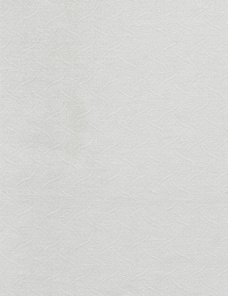 Weave C5137 White