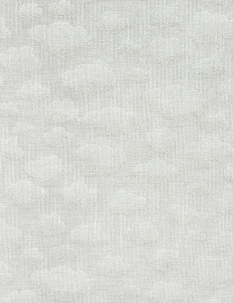 Hue-C5146 Clouds