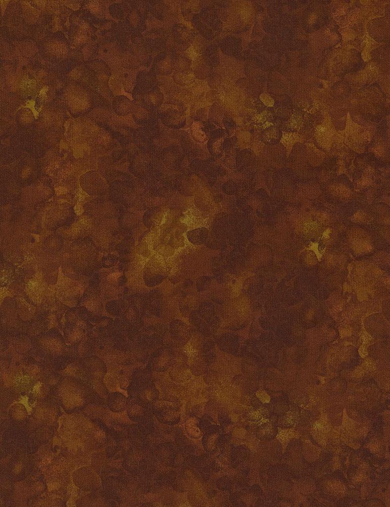 KIM C6100 Bark  Watercolor Texture Solidish