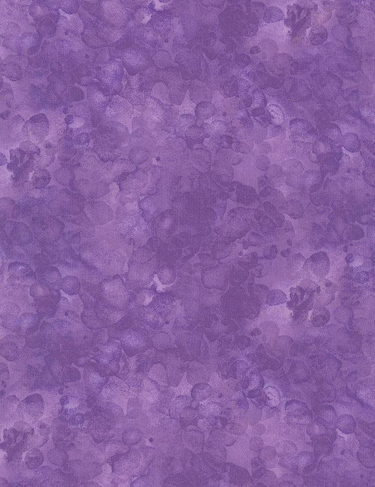 Solid-ish Watercolor Texture - Iris