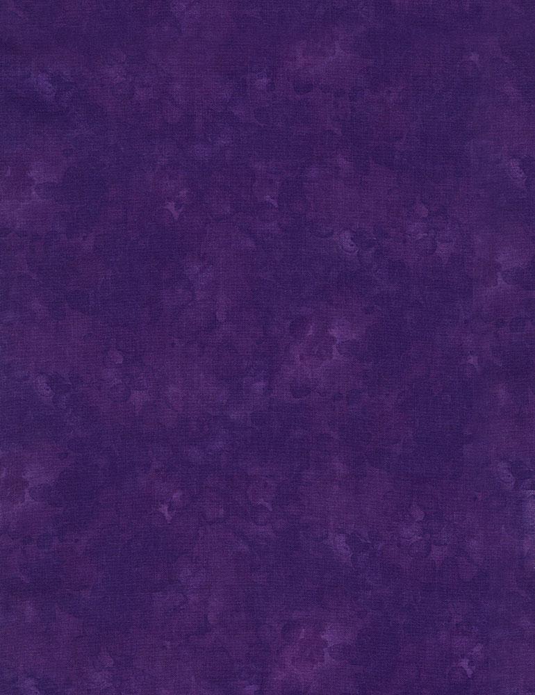 Solid-ish Violet