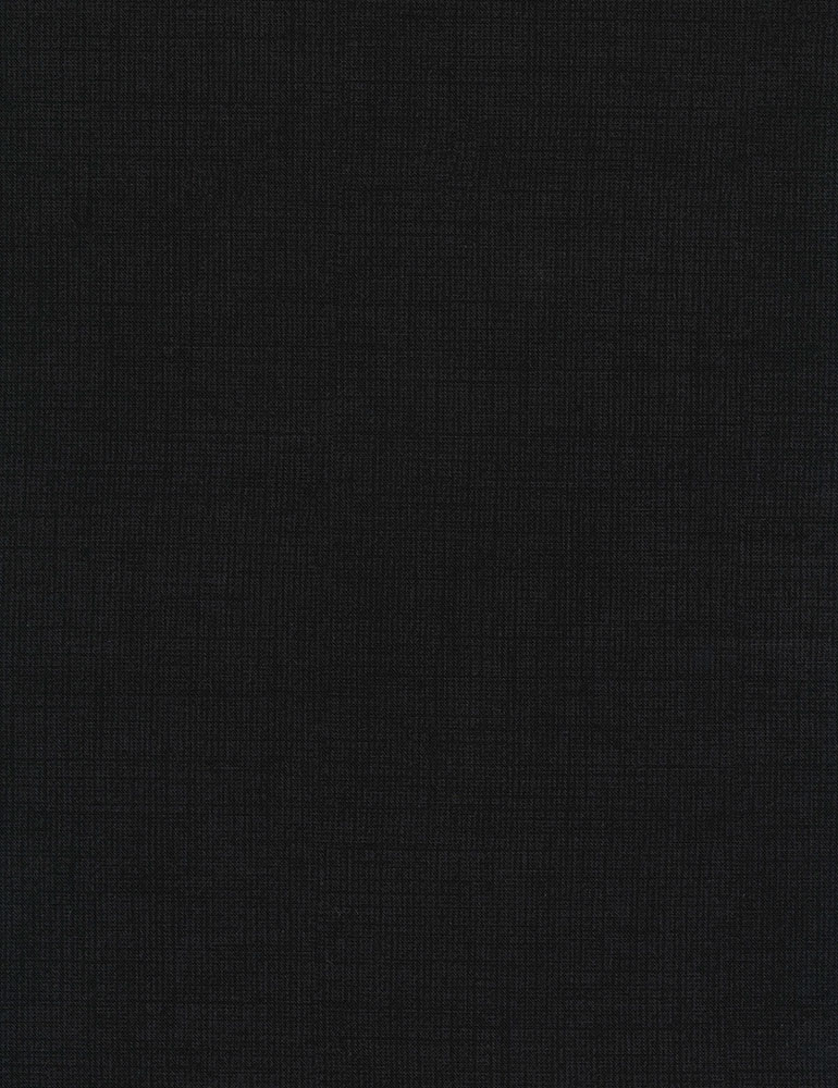 Mix Basic Black by Timeless Treasures C7200