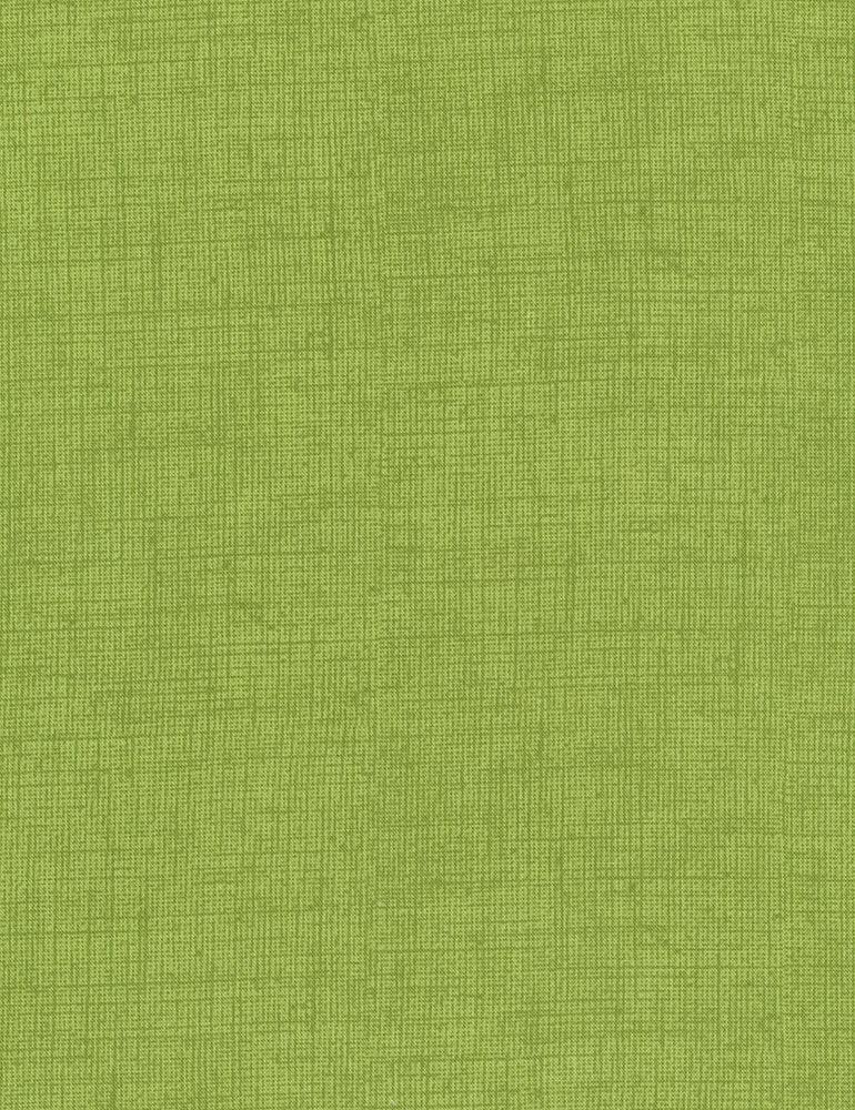 Mix Basic Clover by Timeless Treasures C7200