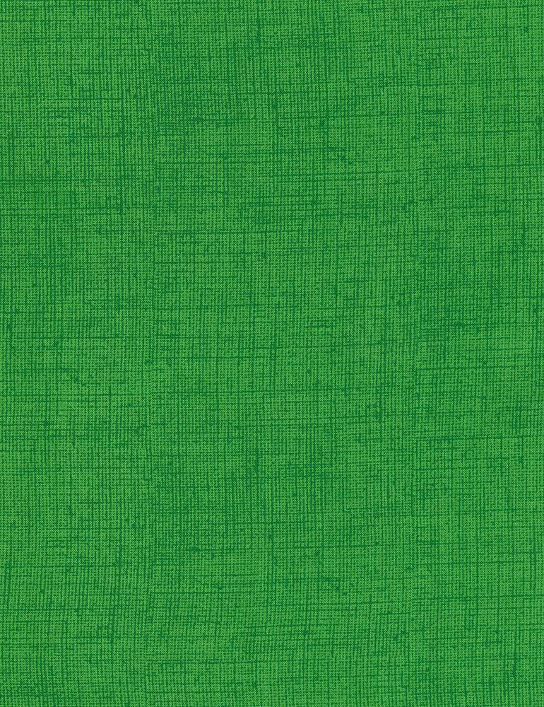 Mix Basic Green (linen)