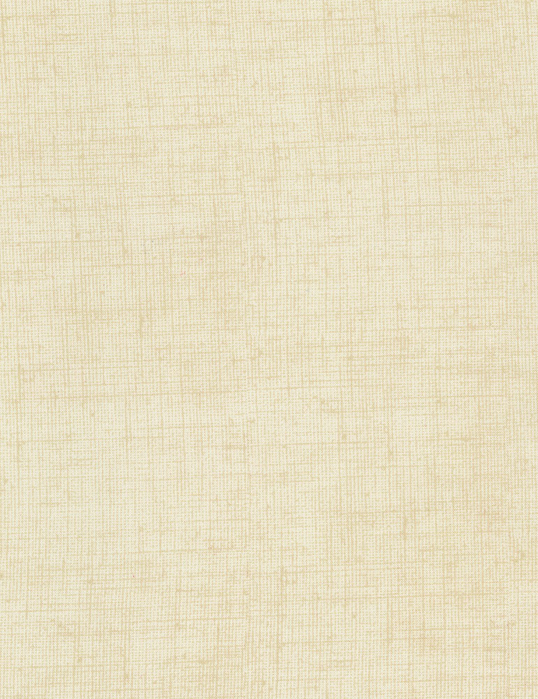 Mix Basic Linen Gail C7200