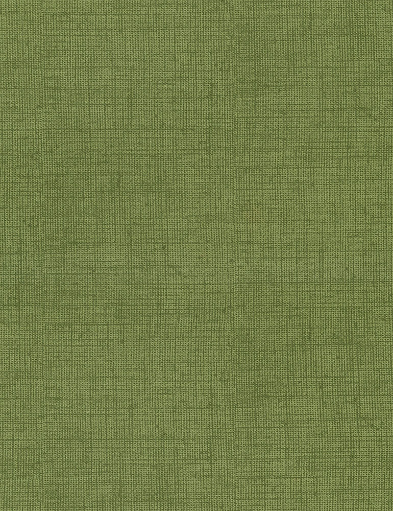 Mix Basic Olive C7200 Gail