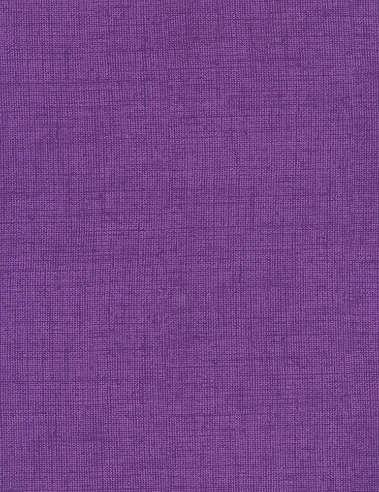 Mix Basic PURPLE