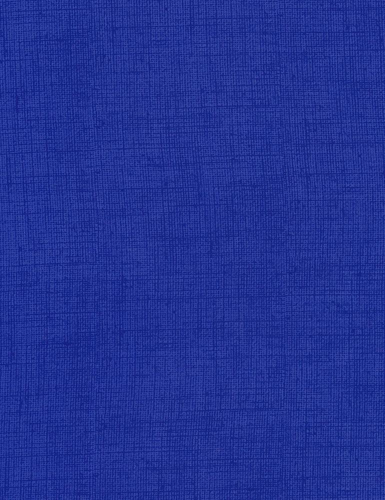 Mix Basic - Sapphire