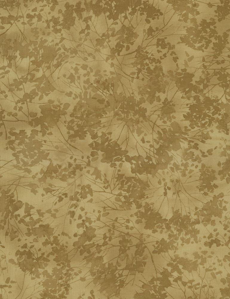 Birch Textile Taupe