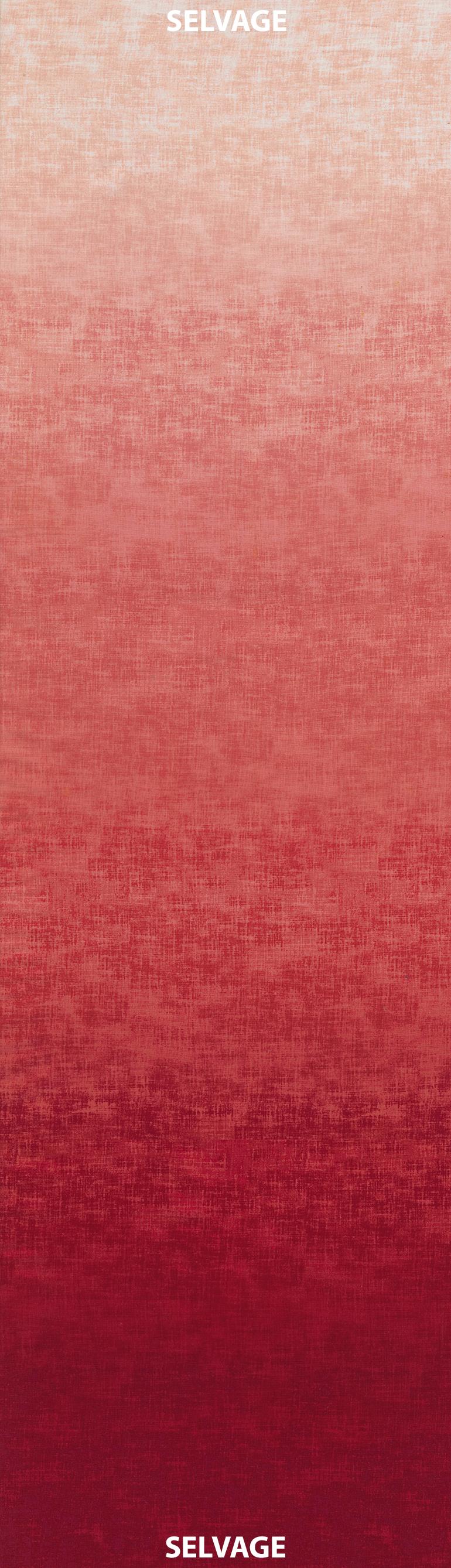 Studio Ombre - Flamingo