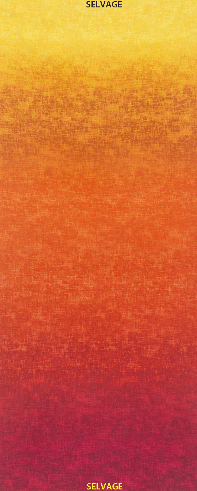 Studio Ombre - Sunset