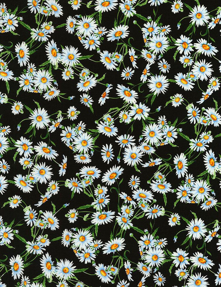 Reverie C5930 Daisy