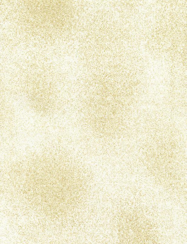 Shimmer Ivory