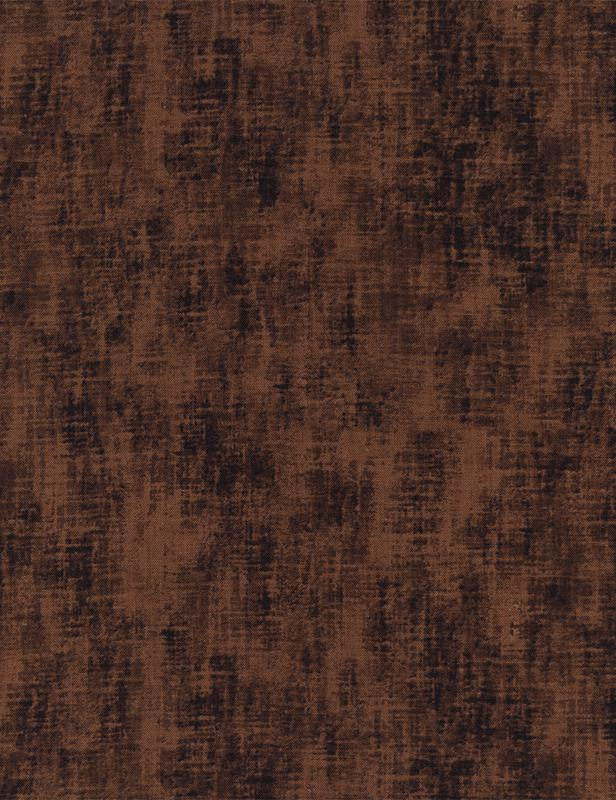 BROWN TEXTURE STUDIO-C3096