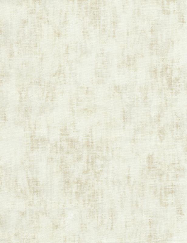 Studio Ivory Texture C3096-Ivory