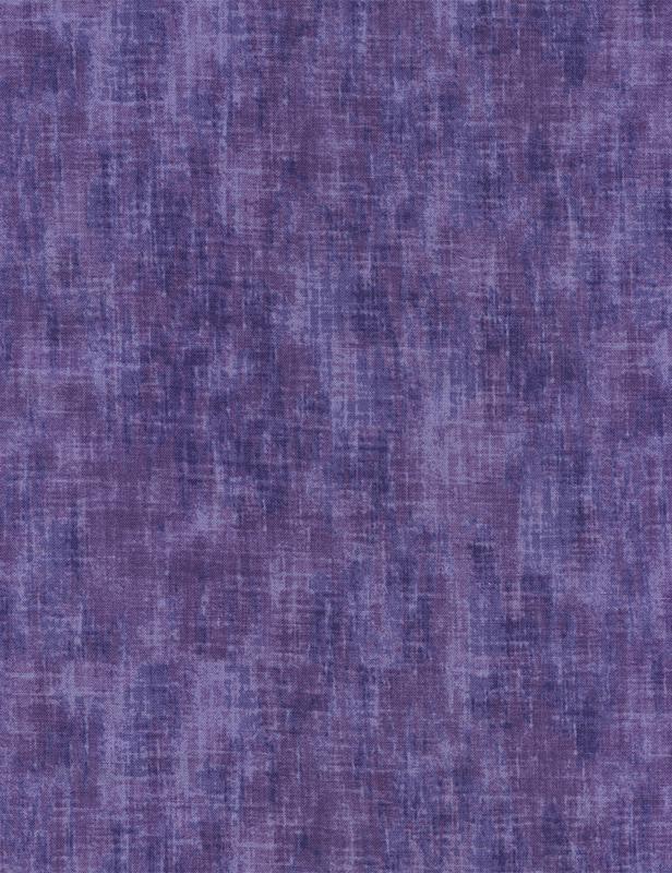Textures Purple