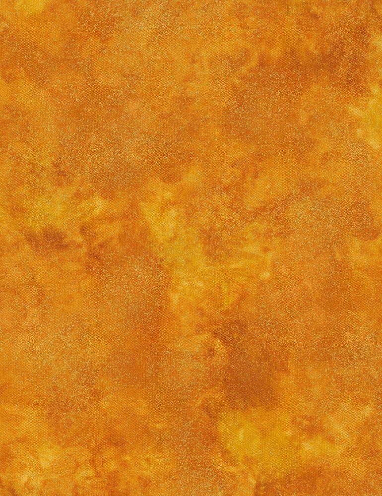 Harvest  Honey Shimmer