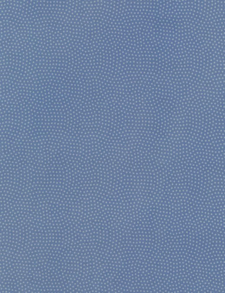 Spin Basic - Blue