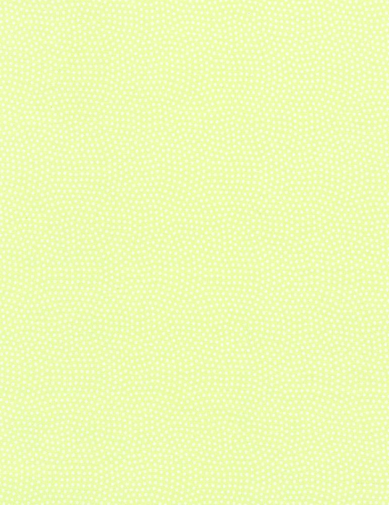 Spin Basic Celery Spin-C5300-Celery
