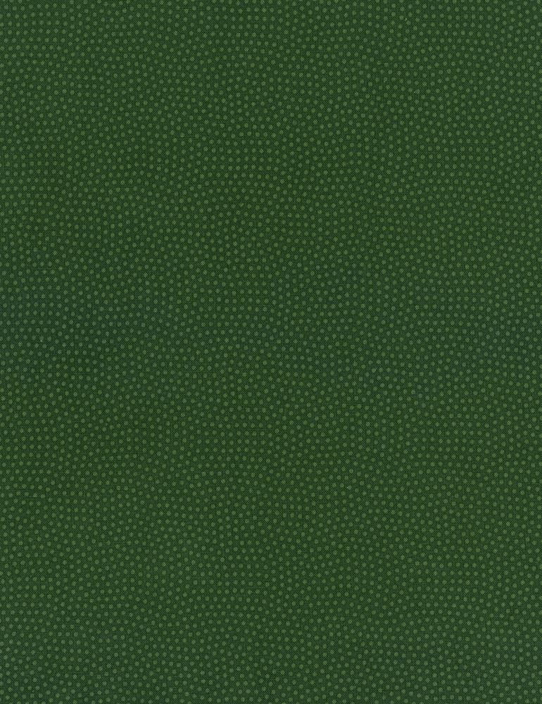 Spin Basic - Green