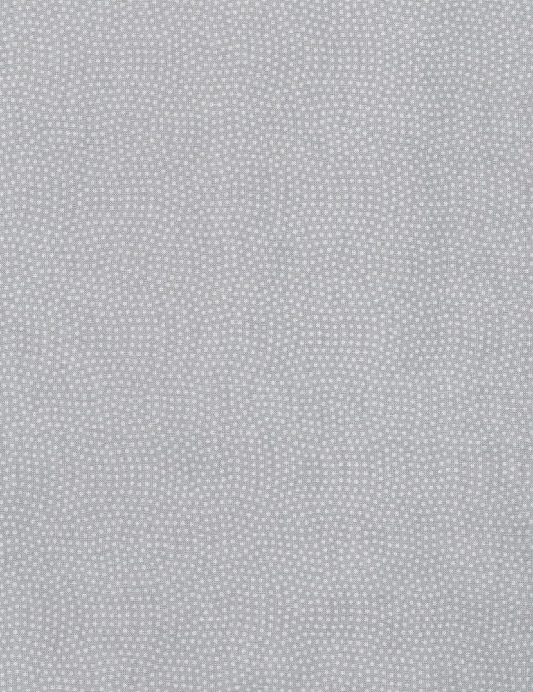 Spin Basic Grey by Timeless Treasures C5300