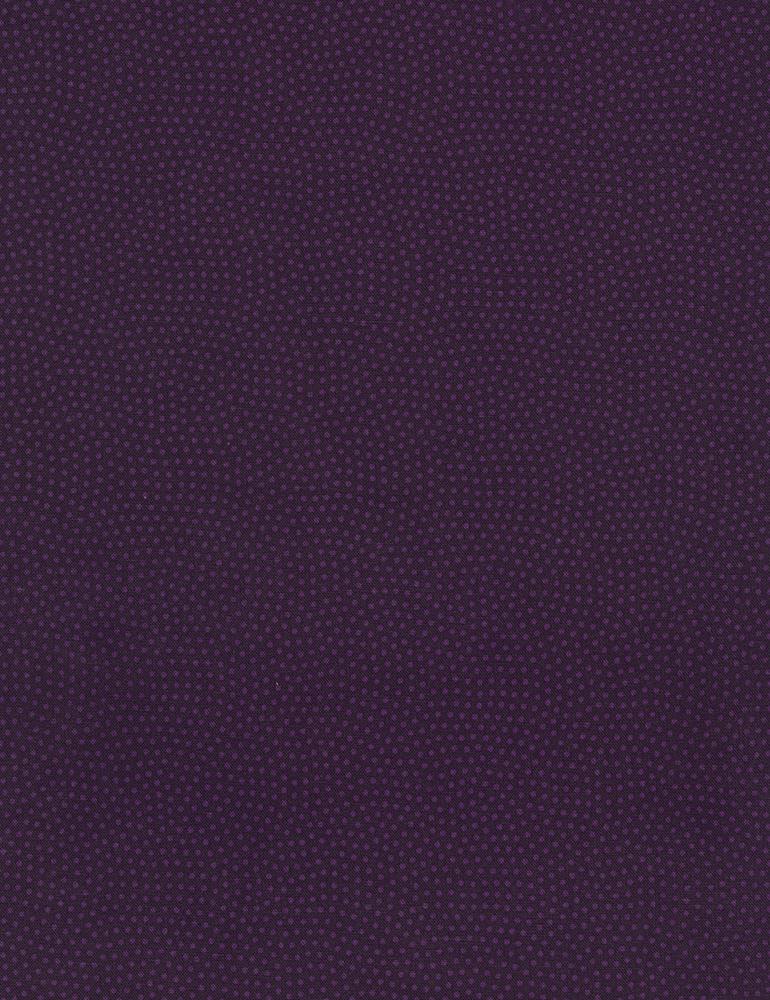 Spin Violet