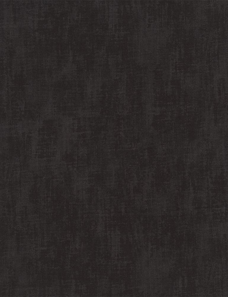 Black Studio C Basic texture