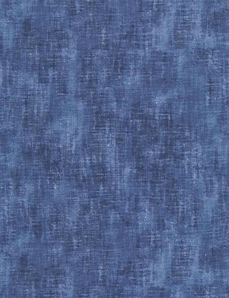 Studio Basic C3096-Blue