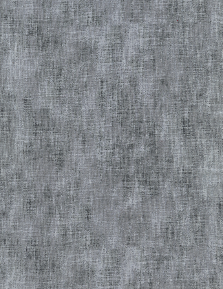 TEXTURE DOVE GRAY STUDIO-C3096-2