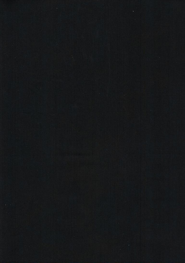 Timeless Treasures- Tonga-B7900 Espresso