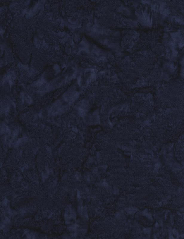 Timeless Treasures- Tonga-B7900 Galaxy