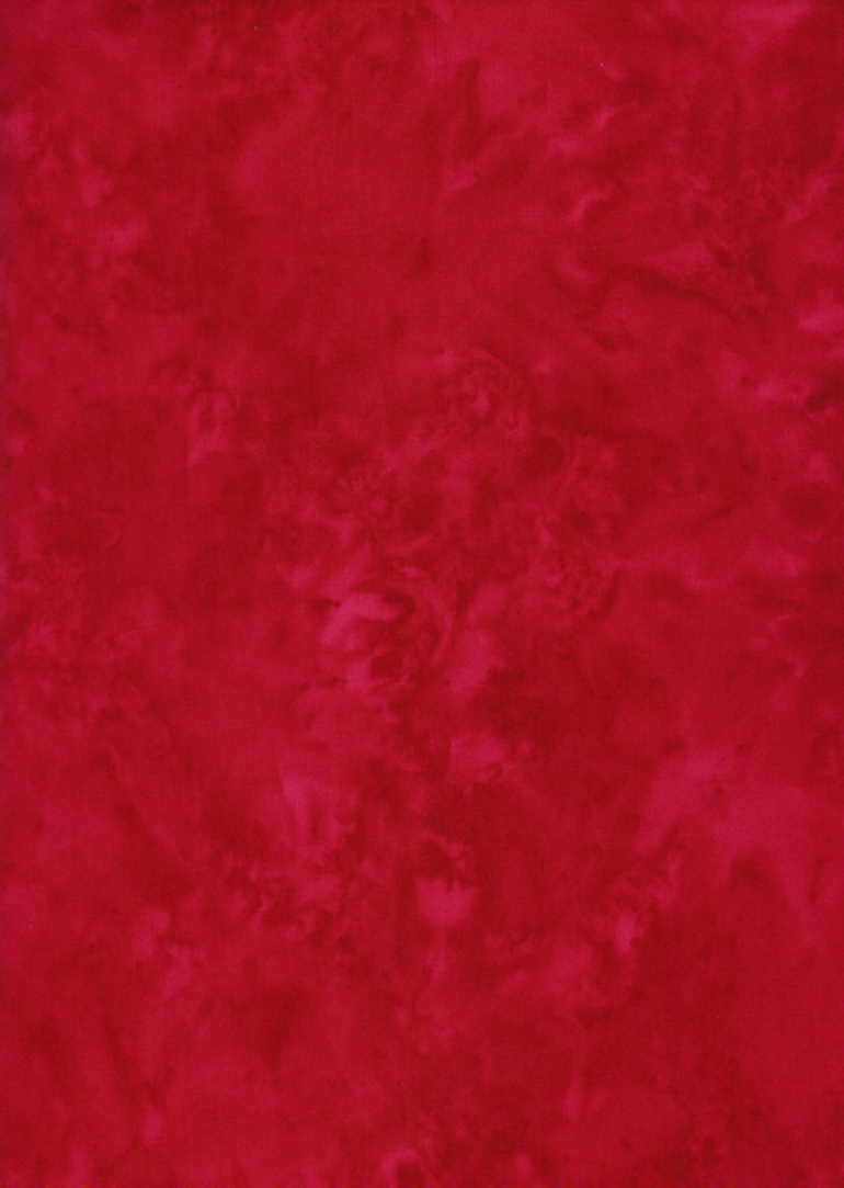 Tonga RED JAVA BLENDER BASIC*W Tonga B7900