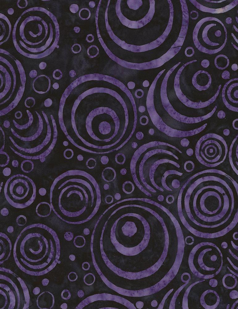 Mystical - Tonga Deep - B5676