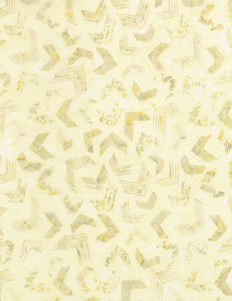 Tonga Spa Day Linen Batik Tonga-B6212-Linen