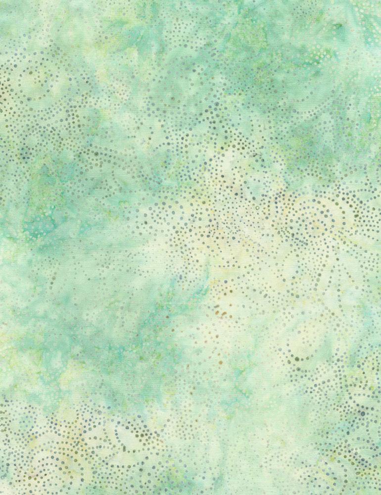 Tonga Spa Day Dream Batik Tonga-B6246-Opal
